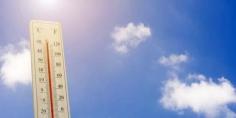 جو حار ومشمس في عدد من المدن المغربية وهذه مقاييس الحرارة-نشرة جوية-