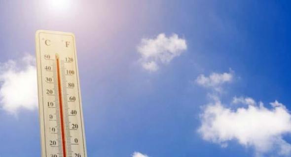 ارتفاع طفيف في درجات الحرارة بعدد من المدن المغربية -نشرة جوية-
