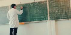 في ذكرى يومه العالمي: رغم كل شيئ لازالت للمدرس (ة) أدواره العظيمة