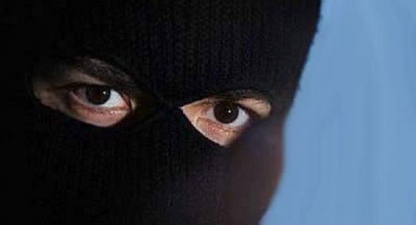عاجل… السيبة هادي… هجوم ستة شبان في حالة سكر على دار الطالبة والضحايا ينتظرون تدخل الدرك الملكي