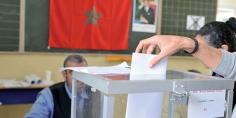 انتخابات جزئية في 8 جماعات ترابية وطنيا و بلدية الفقيه بن صالح و ارفالة و اولاد اسعيد الواد معنيون