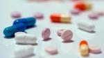 وزارة الصحة المغربية تقرر تخفيض أثمنة مجموعة من الأدوية وهذه اللائحة