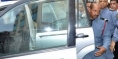 ياربي تلطف… جدارمي تيرا فراسو بالقرطاس وسط الخدمة ببرشيد واستنفار جميع الأجهزة الأمنية