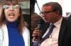 """التجمعي أوجار وزير العدل السابق يدخل على خط فضيحة """"الجنس مقابل الحزب"""" التي فجرتها مسؤولة بالحزب"""