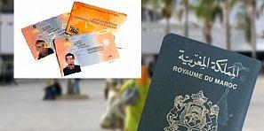 كثيرون من المهاجرين يتساءلون ماذا يفعلون عند ضياع بطاقة الإقامة خارج إيطاليا إليكم الجواب..