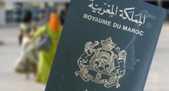 ارتفاع طلبات الحصول على تأشيرة فرنسا بحوالي 50 في المائة والمواعيد تطول لأزيد من 3 أشهر !