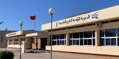 المدرسة الوطنية للعلوم التطبيقية بخريبكة تنظم أسبوع استقبال الطالب ورئيس الجامعة يُشيد بانجازات المؤسسة