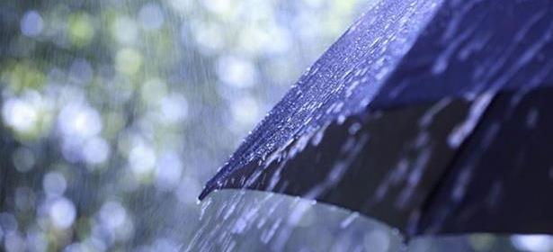 انخفاض في درجات الحرارة ومناطق تعرف امطار رعدية -نشرة جوية-