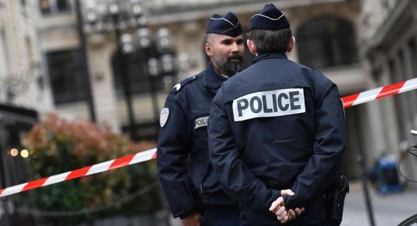ياربي سلامة… مهاجر مغربي عشريني قتلوه بالقرطاس بفرنسا