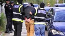 """الأمن الإسباني يعتقل ناشط من """"البوليساريو"""" بتهمة التحريض على ارتكاب أعمال إرهابية ضد مصالح المغرب"""