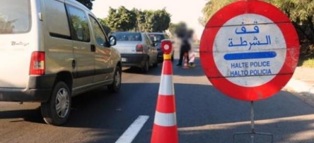 عاجل… الحكومة تنفي ما جاء في بلاغ رائج يمنع التنقل بين المدن المغربية