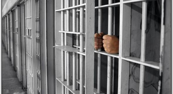 السجن النافذ في حق أستاذ التعليم الابتدائي بدمنات بتهمة التحرش على 16 تلميذة وهذه هي مدة العقوبة الحبسية