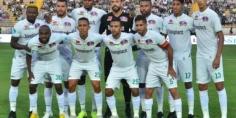 الرجاء الرياضي يفوز على الاتحاد المنستيري التونسي ويتأهل إلى دور المجموعات في كأس الكونفيدرالية