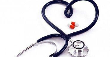 """النسخة الثانية للأيام الطبية بجهة بني ملال – خنيفرة تحت شعار """" من أجل طب عام يستهدف أساس صحة الإنسان"""""""