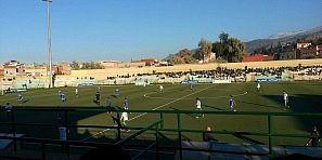 ماخلاوهش يخدم… رضى حكم يقدم استقالته من تدريب رجاء بني ملال لكرة القدم