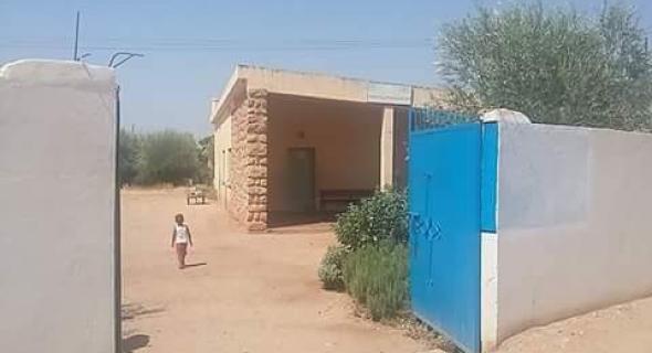 يهم الوردي…مستوصف أولاد يوسف بدون طبيب منذ ثمانية أشهر وضغط كبير على ممرضين والساكنة تستنجد