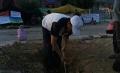 بالفيديو… لحظات حفر شباب تيفرت نايت حمزة بأزيلال لقبورهم احتجاجا على لامبالاة السلطات