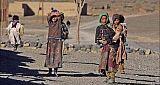 لا تبخلوا… المغرب العميق ينتظركم !