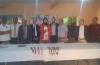 برافو عليها… تلميذة من الفقيه بن صالح تحرز الميدالية الذهبية في منافسات الدورة 17 للبطولة الدولية للألعاب الرياضية المدرسية جمنزياد بمراكش وتتأهل للمشاركة في بطولة عالمية بالأرجنتين