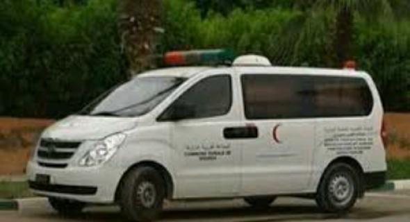 مرضى القصور الكلوي بجماعة أولاد ناصر يعانون في صمت فهل من مجيب ؟!