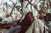 أيوب وردي فنان ملالي يشق مسيرته السينمائية بخطى ثابتة ويشارك مع عمالقة الشاشة المغربية