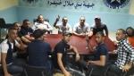 المشاكل والمستجدات تعجل بعقد اجتماع لنقابة الاتحاد المغربي للشغل قطاع النظافة كازاتيكنيك