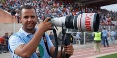 الجمعية المغربية لمصوري الصحافة الرياضية تشكل مكتبها الوطني والزميل عبد اللطيف غريب ضمن التشكيلة