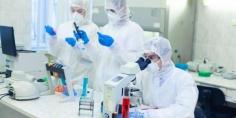 هذي خطوة مزيانة… مجلس الحكومة يصادق على  إحداث مجلس وطني للبحث العلمي