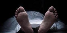 الله يرحمو… تفاصيل حصرية حول مقتل مسن بالفقيه بن صالح بسبب سيجارة