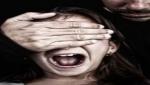 هدشي خطير… إختطاف واغتصاب فتاة قاصر يقود شخصين للاعتقال