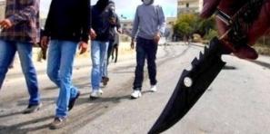 سابو… عصابة من 5 أفراد تختطف فتاة قاصر ببني ملال وتغتصبها تحت التهديد بالسلاح الأبيض واعتقال اثنين والبحث عن الاخرين