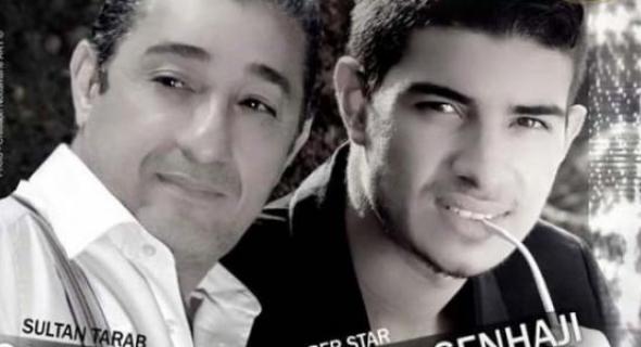 مثير.. ابن الصنهاجي يخرج عن صمته ويواجه الجميع ويعلن موقفه من فضيحة فيديو والده