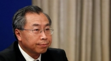 """استقالة رئيس شركة """"سينوفارم"""" الصينية والشركة تبرر قراره !"""