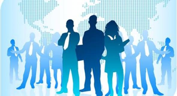 عندما تقصى فعاليات جمعوية و منتخبون من حضور الانطلاقة الرسمية لبرنامج عمل جماعة قروية فاعلم أنها مأدبة بدون ملح