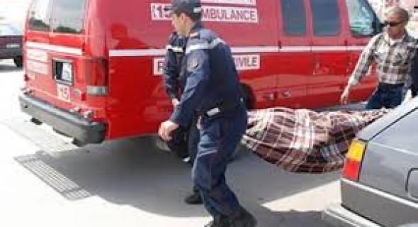 الله يرحمو … جريمة قتل شاب ودرك سوق السبت ومستشفى بني ملال يرفضان مد الصحافة بالمعلومة