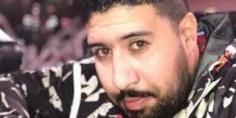 الله يرحمو… سعودي يقتل مدربا مغربيا بسكين والشرطة السعودية تكشف التفاصيل