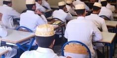 غضب واسع من تأجيل وزارة الأوقاف الدراسة الحضورية بالتعليم العتيق واعتمادها عن بعد