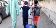 أرقام الهدر المدرسي المخيفة تخرج وزارة التربية الوطنية عن صمتها