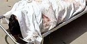 عاجل… مصيبة هادي… جريمة قتل  بسبب نزاع حول اشجار  الزيتون و الضحية رجل سبعيني على يد شقيقه الستيني