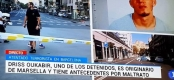 سيارة تدهس مواطنين باسبانيا وتخلف 13 قتيل والعديد من الجرحى ومنفذها يرجح أنه مغربي من ضواحي اقليم بني ملال