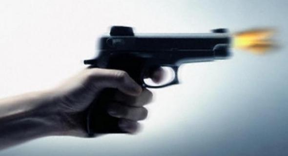 عاجل..اش واقع… مجهولون يطلقون ثلاثة رصاصات على برلماني عن الاتحاد الدستوري ويقتلونه في الحين