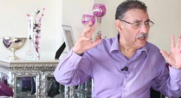 الله يرحمو… طارق السباعي أشهر محامي مغربي وأبرز المدافعين عن المال العام في ذمة الله