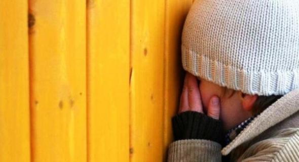 تطورات جديدة في قضية اغتصاب طفل عمره 5 سنوات من طرف ستيني راعي غنم بادوز بني ملال
