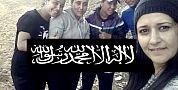 إنا لله وإنا إليه راجعون… وفاة 4 لاعبات مغربيات في حادثة سير بالطريق السيار بعد عودتهن من تشجيع المنتخب المغربي بمراكش