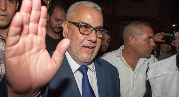 رسميا ..وزير الداخلية : هذه هي النتائج النهائية لانتخابات 7 أكتوبر