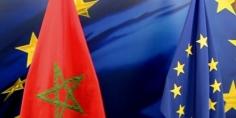 """المغرب يعرب عن """"ارتياحه"""" لإسقاطه نهائيا من اللائحة """"الرمادية"""" للاتحاد الأوروبي في المجال الضريبي =بلاغ="""