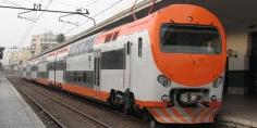 هام… مكتب السكك الحديدية يعلن عن تخفيضات مهمة على رحلات القطار أطلس والبراق