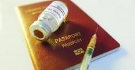 إسبانيا تطالب بإصدار بطاقة تطعيم أوروبية لدعم وتعزيز القطاع السياحي