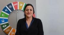 تعيين المغربية كريمة القري في منصب المنسقة المقيمة للأمم المتحدة