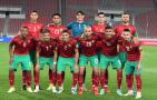 المنتخب الوطني المغربي يفوز برباعية على المنتخب الغيني و يتأهل رسميا إلى الدور الإقصائي الحاسم لكأس العالم قطر 2022